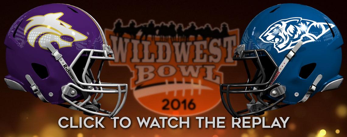 wild-west-bowl